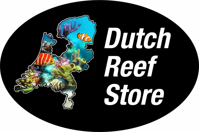 Dutchreefstore