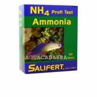 Ammoniak - NH4 tester