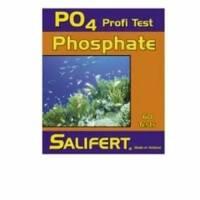Fosfaat - PO4 tester